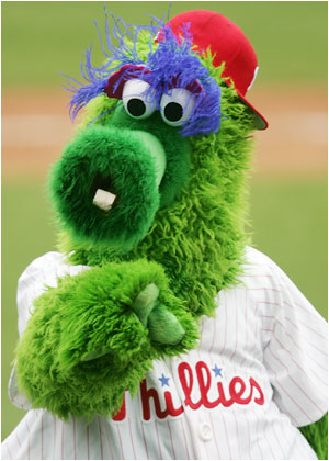 Congrats to World Series Champions The Yankees! Phanatic