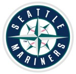 mariners-logo1
