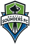 SeattleSoundersFC%20MLS