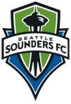 SeattleSoundersFC%20MLS