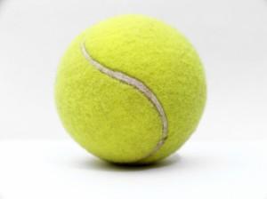 tennis-ball-650x487