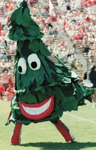 mascot_stanford