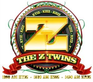 new logo z
