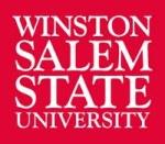 winston_salem_logo