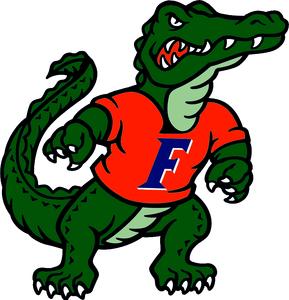 Alligator Logos Quiz Nominate Florida Alter...