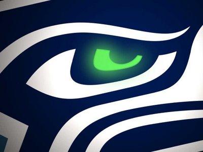 seahawks-logo.jpg