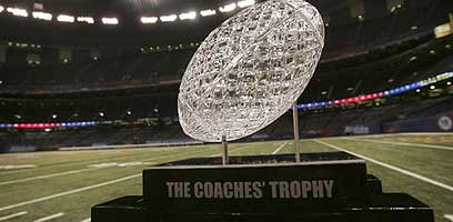 http://gametimersnation.files.wordpress.com/2012/01/bcs-trophy.jpg?w=593