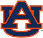 Auburn_Logo1