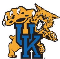KentuckyWildcats