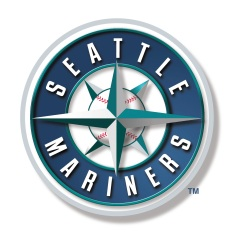 Image result for seattle mariners
