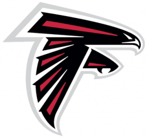 380px-Madden_NFL_09_Falcons_Logo_Large