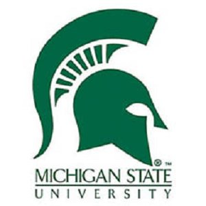 michigan_state_logo[1]