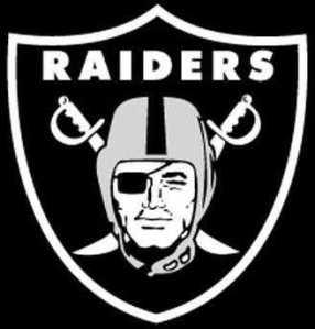 oakland-raiders-logo