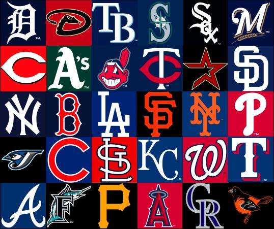 MLB_CAP_LOGOS
