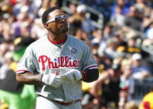 Marlon+Byrd+Philadelphia+Phillies+v+Pittsburgh+Sjbyqm02RYDl (2)
